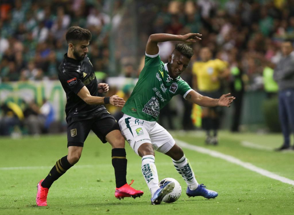Alianza Liga MX y MLS toma fuerza