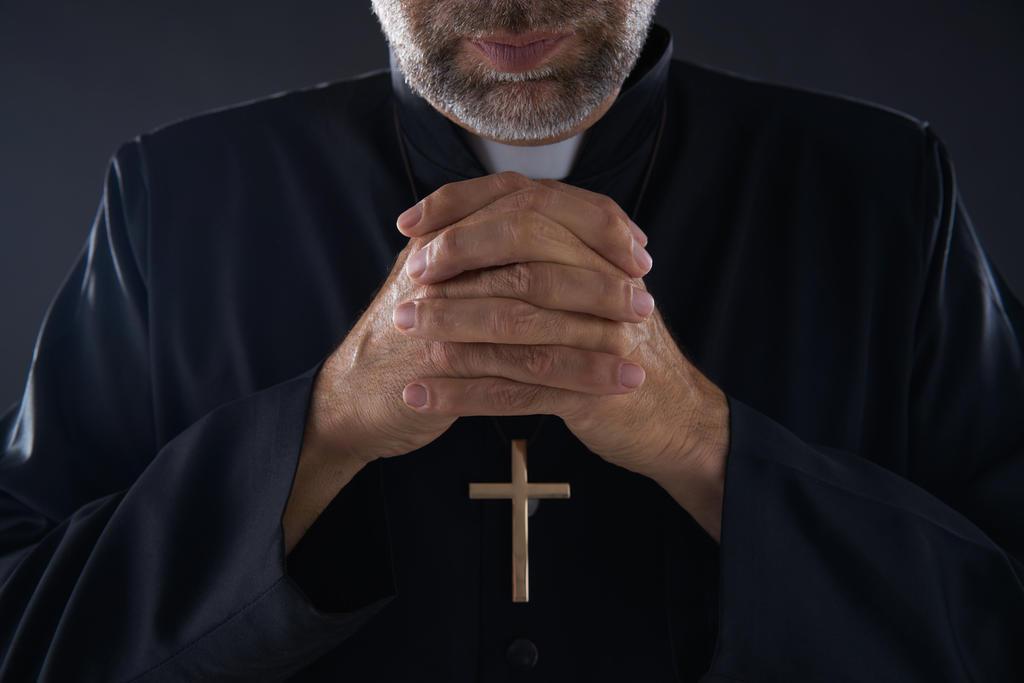 Legionarios de Cristo publican 27 casos de abusos tras el escándalo