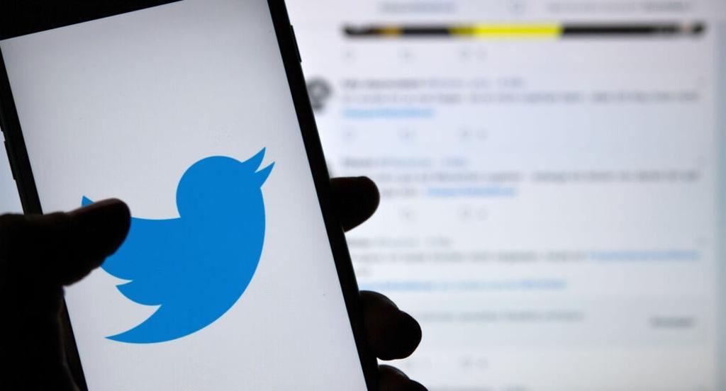 Venden el primer tuit de la historia por 2,9 millones de dólares
