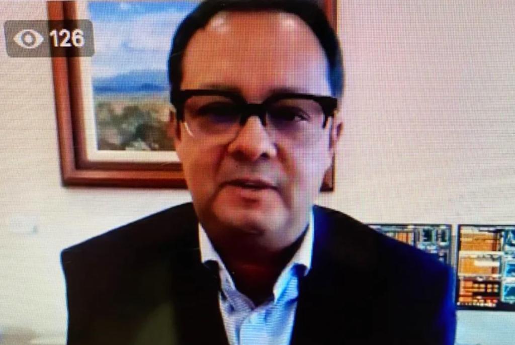 SHCP entregará borrador de iniciativa de Ingresos y Presupuesto 2022