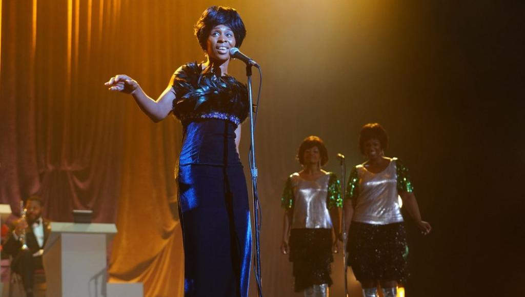 Familia de Aretha Franklin no aprueba la serie Genius: Aretha