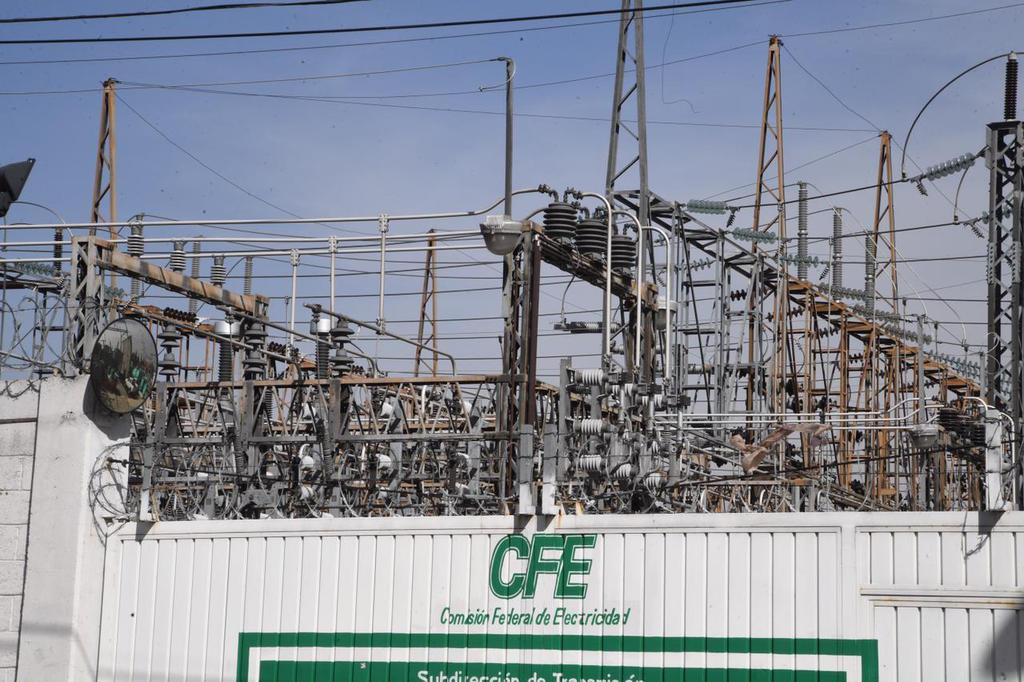 Impugna Presidencia suspensiones a reforma eléctrica en México
