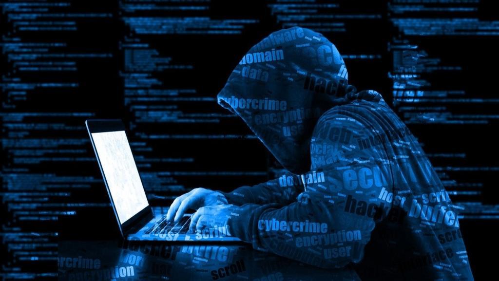 Hackean a Acer y exigen un rescate de 50 millones de dólares