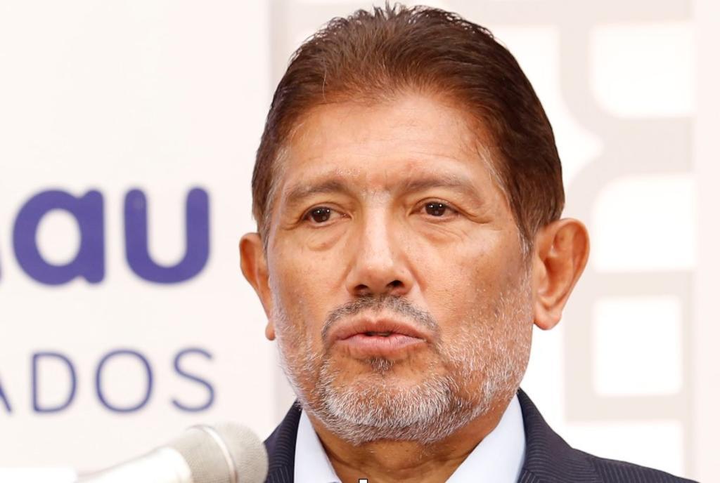 Hay errores que marcan la diferencia: Juan Osorio