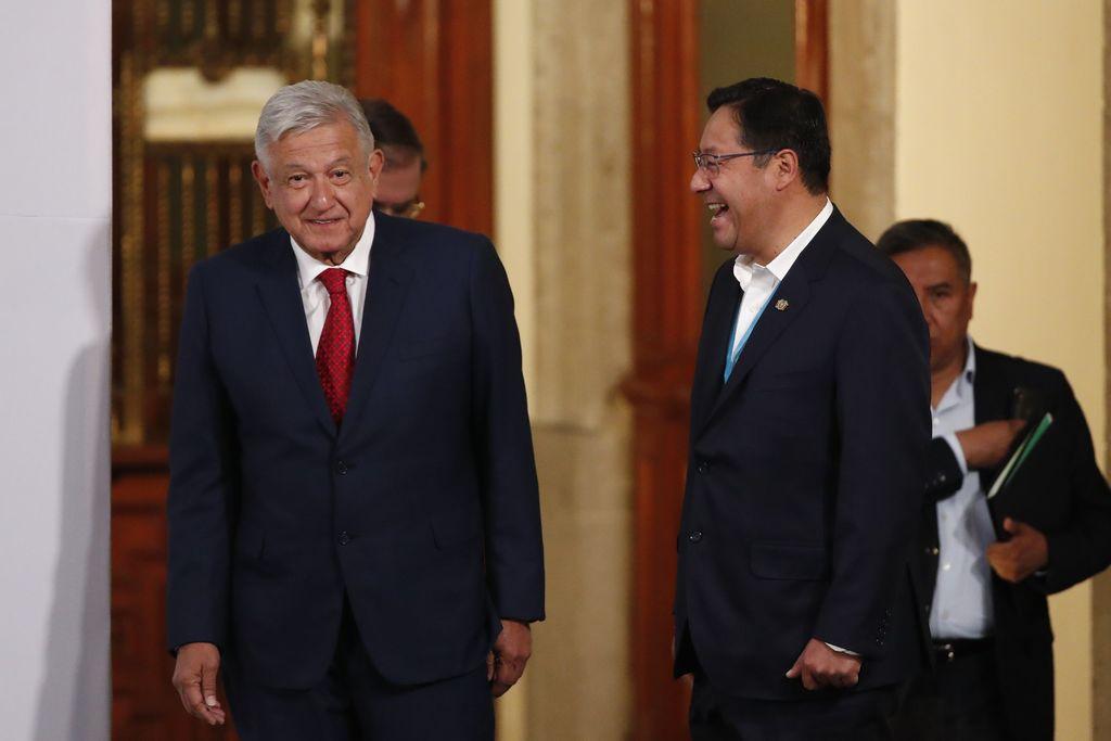 Acuerdan recuperar lazos diplomáticos