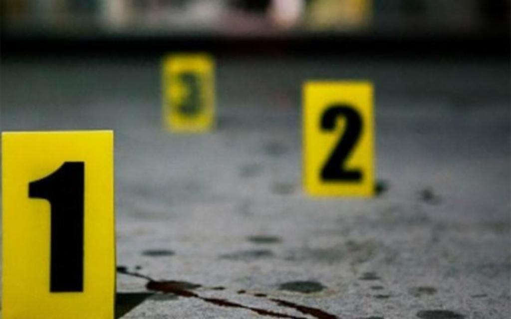 Ataque a bar en Cancún deja un muerto y tres heridos
