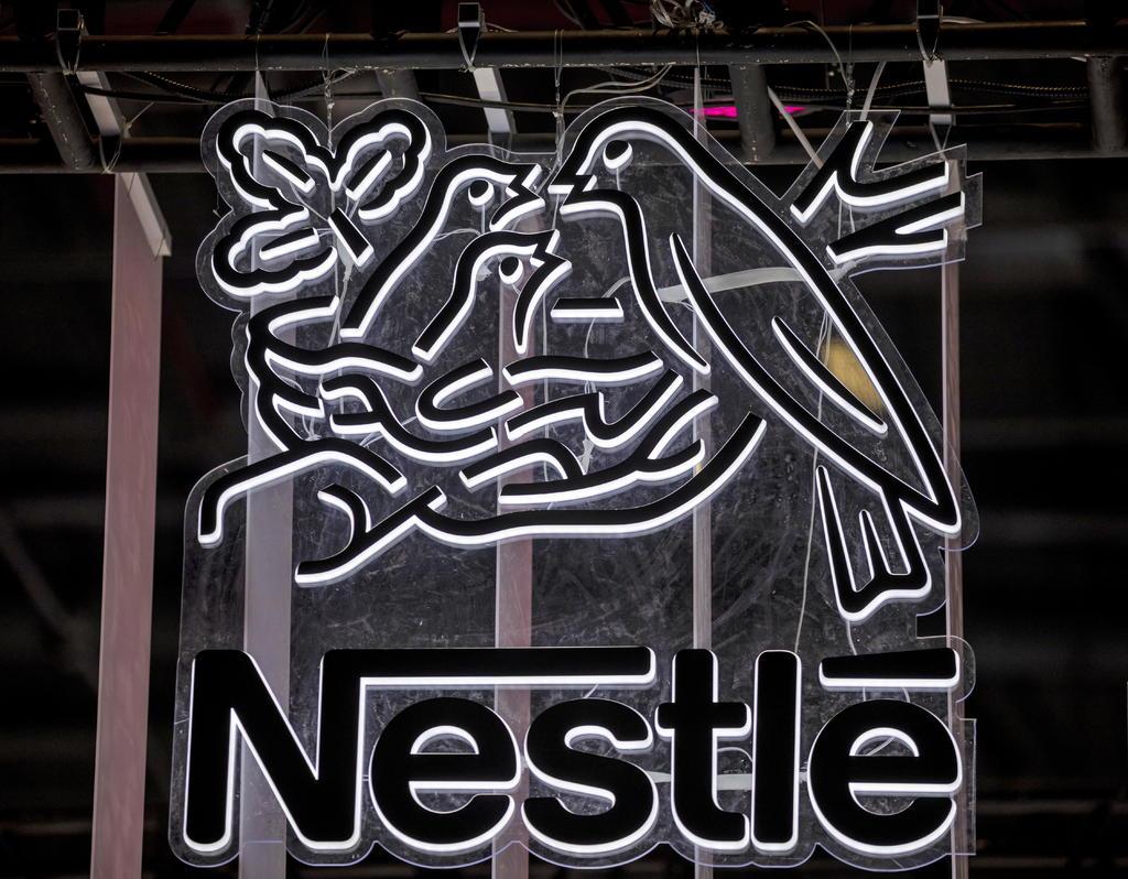 Invertirá Nestlé 12.3 mdd en el sur de México