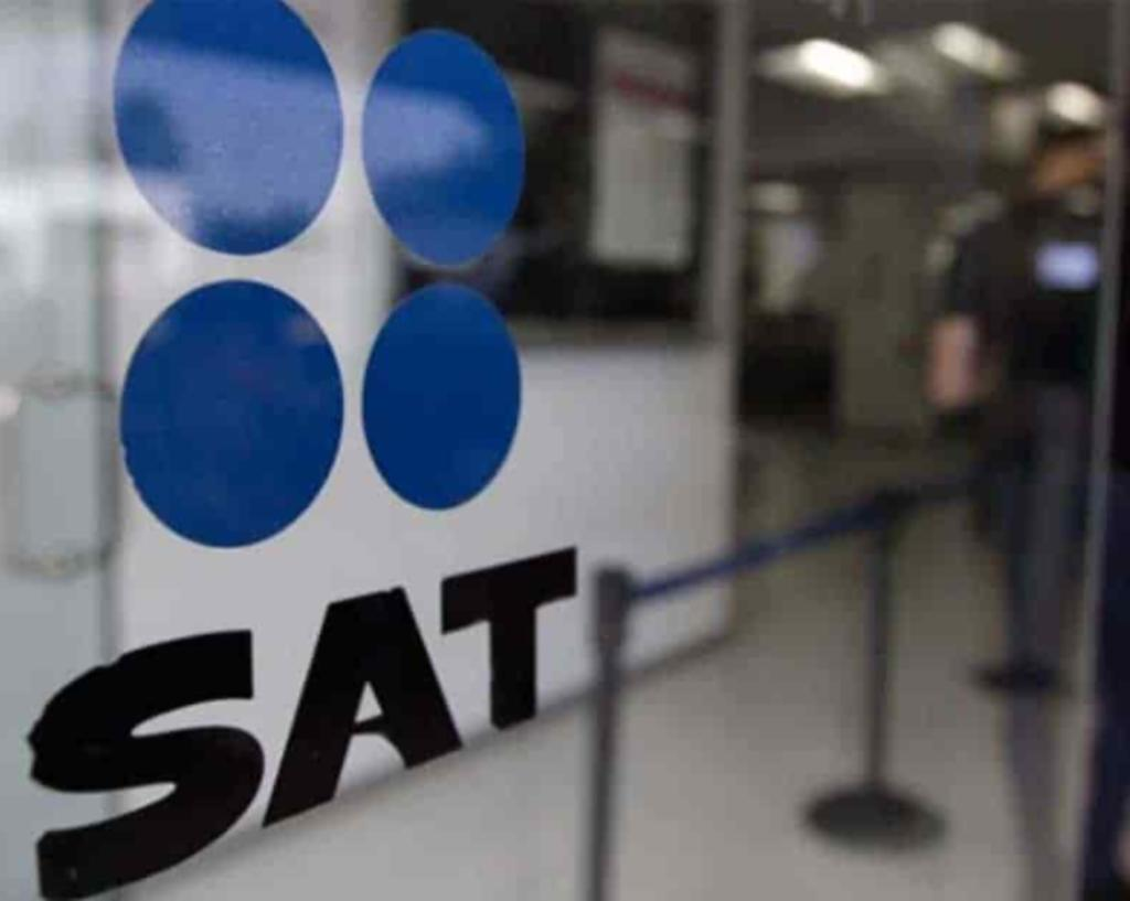 SAT lanza facilidad para solicitar Constancia de Situación Fiscal con Cédula de Identificación