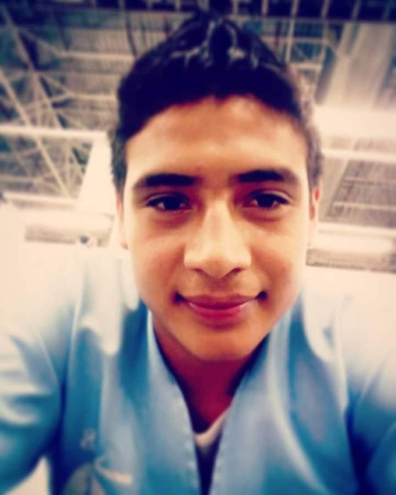 Al menos 6 personas desaparecidas en Durango en una semana; una fue localizada