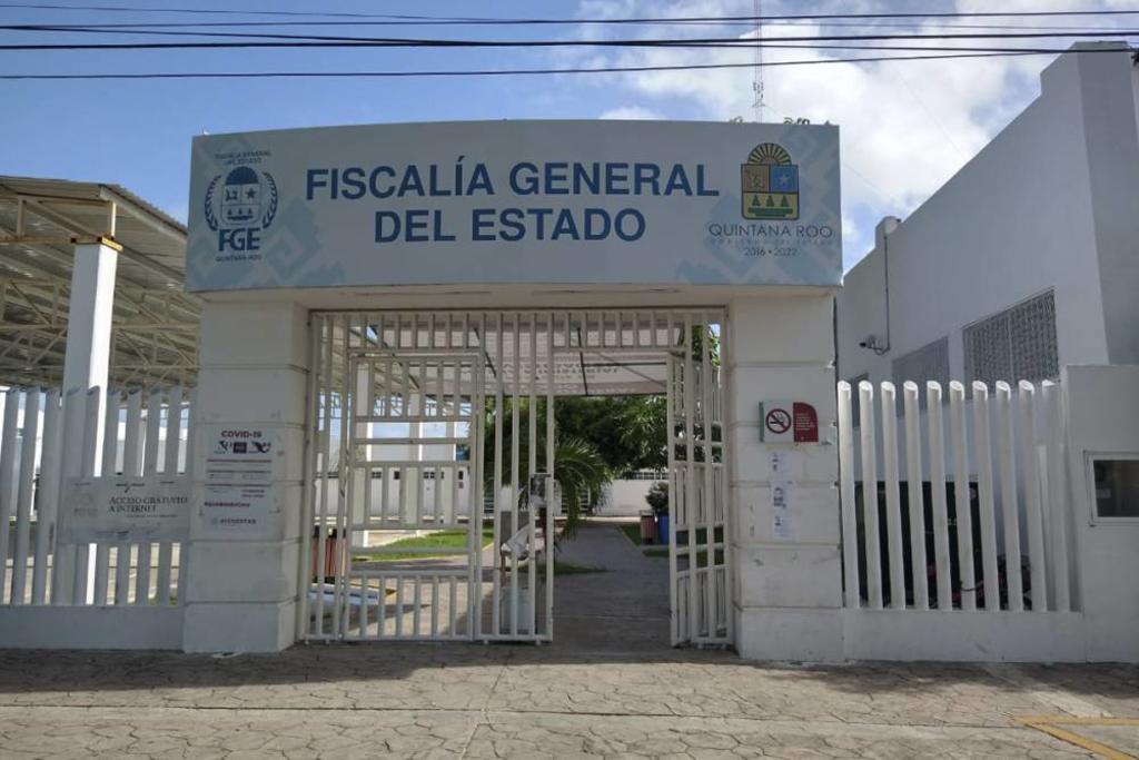 Piden #JusticiaParaLeo, niño duranguense que falleció en Xcaret