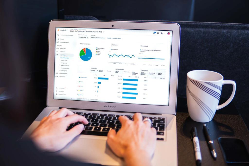 Marketing B2B sigue encabezando las tendencias del marketing digital
