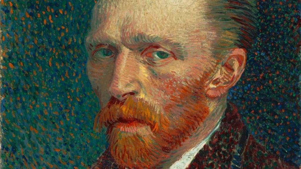 Arrestan a sospechoso de robo de Van Gogh y Hals en Holanda