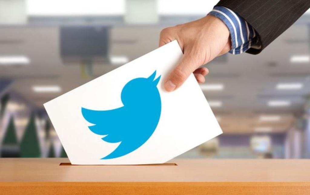 Twitter brinda consejos para no caer en información falsa durante elecciones
