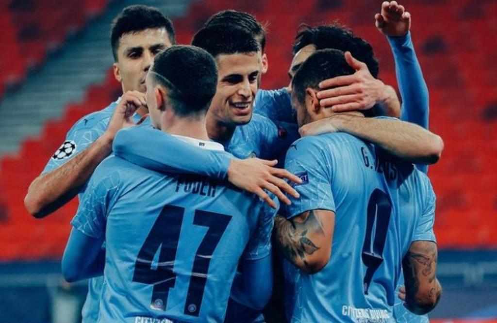 Manchester City dejó de ganar 146 millones de euros por la pandemia