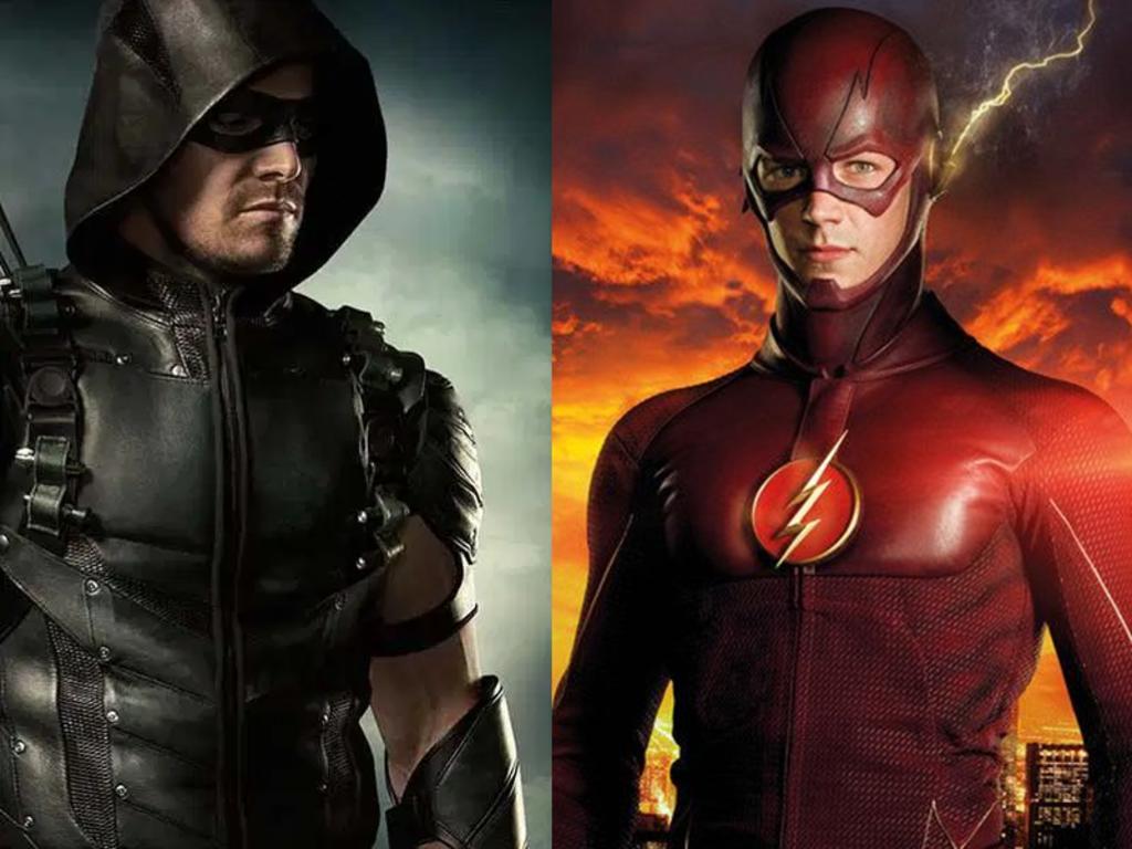 Seis series 'spin-off' que fueron mejores que las originales