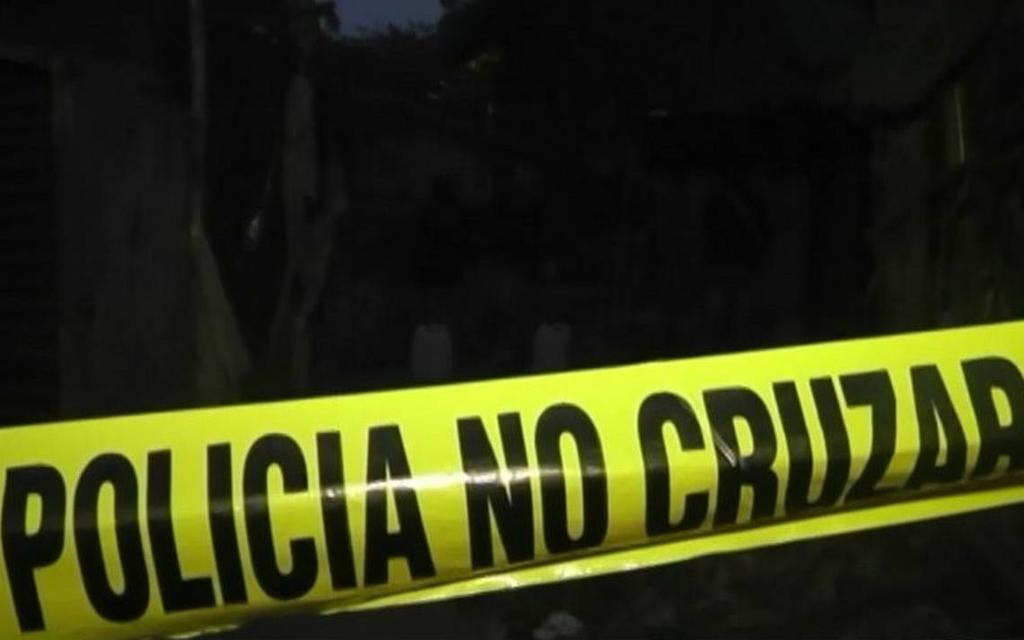 Asesinan a mujer y su hijo de tres años en Jalisco