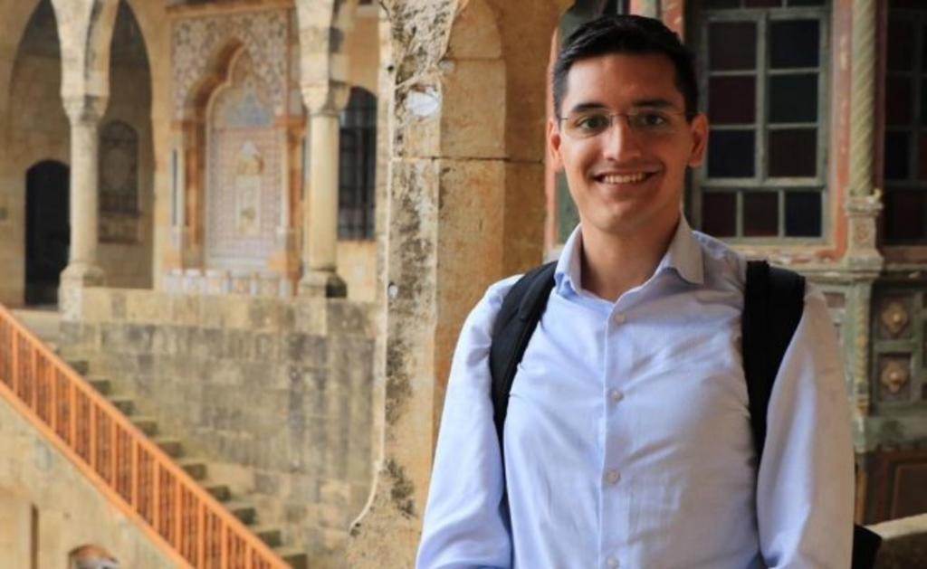Declaran culpable a sacerdote por asesinato de Leonardo Avendaño