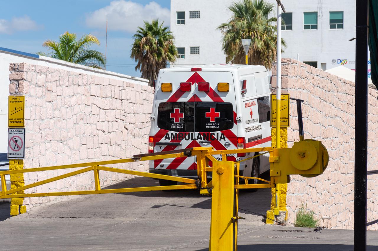 Pequeño Alan sale del hospital; se le dará seguimiento médico