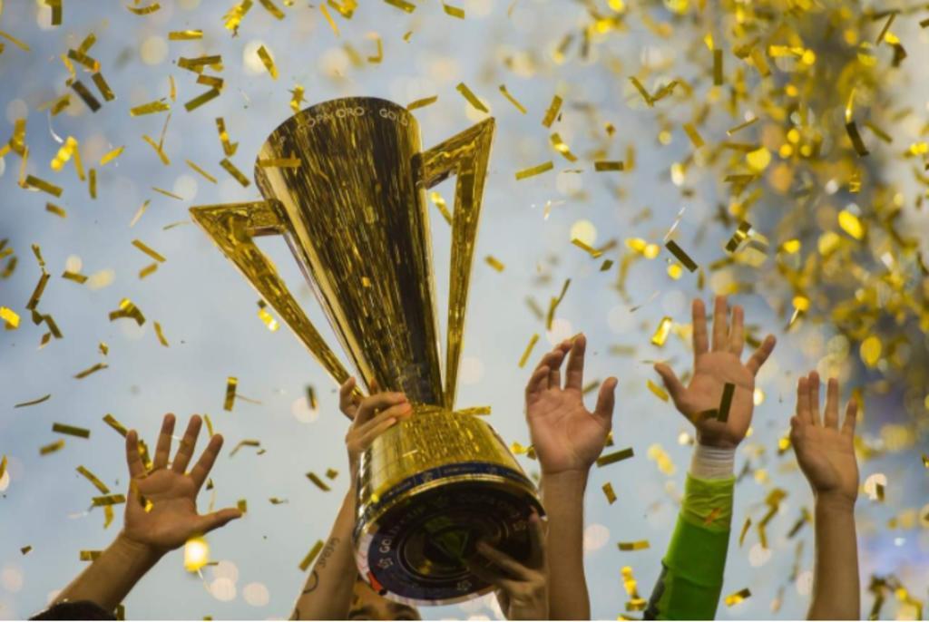 Copa Oro 2021 iniciará con preliminares en Florida