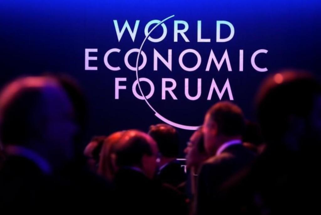 Impuesto global a empresas puede estimular a OCDE