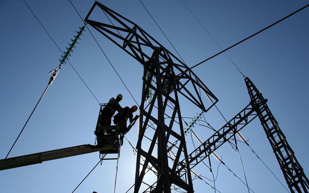 Incertidumbre de la reforma eléctrica mexicana impide futuras inversiones