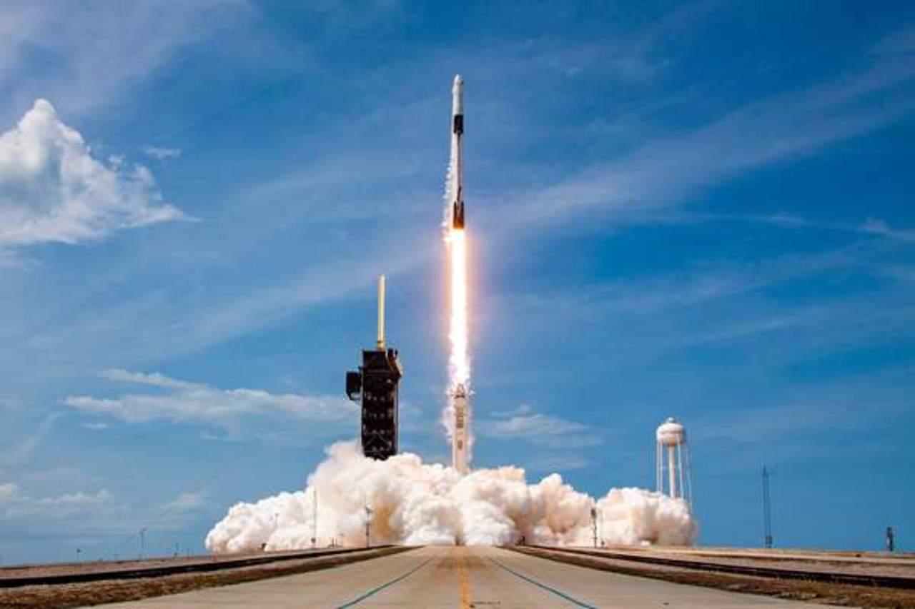 Estiman que más de un tercio de los rusos quieren viajar al espacio