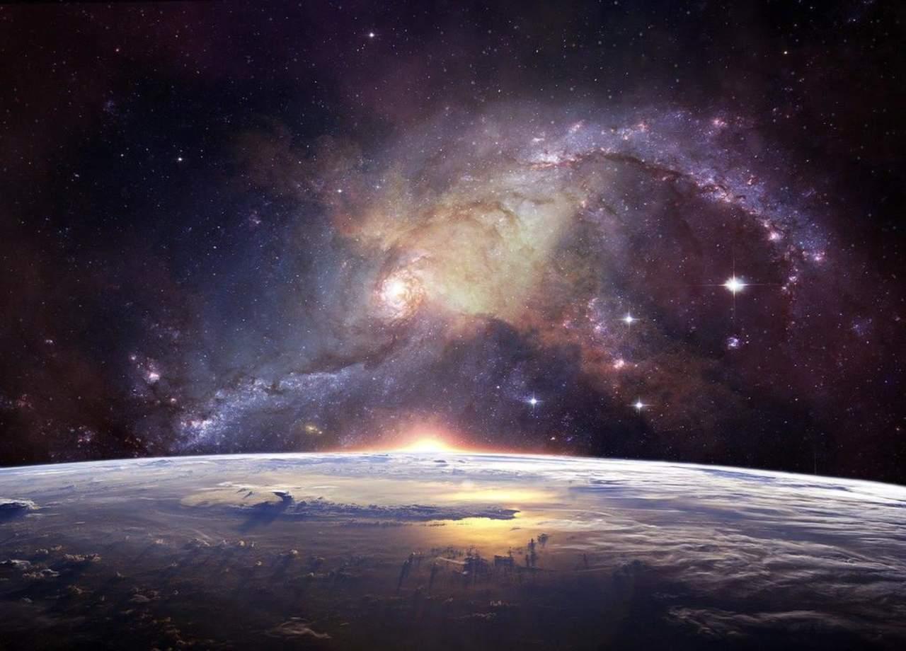 'Espolón de Cefeo'; científicos descubren nueva región de la Vía Láctea