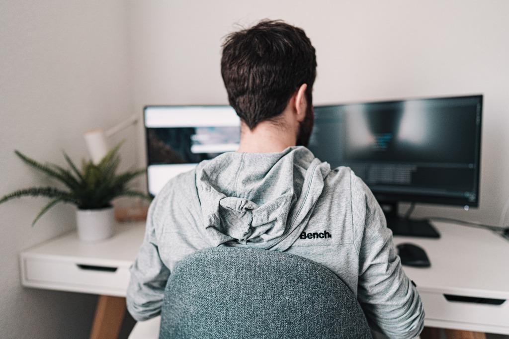 Aumenta home office retos de ciberseguridad en las empresas