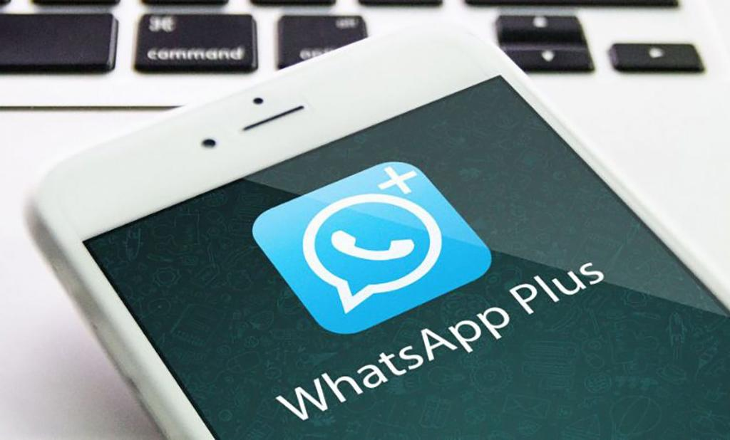¿Qué es WhastApp Plus y por qué no deberías descargarla?