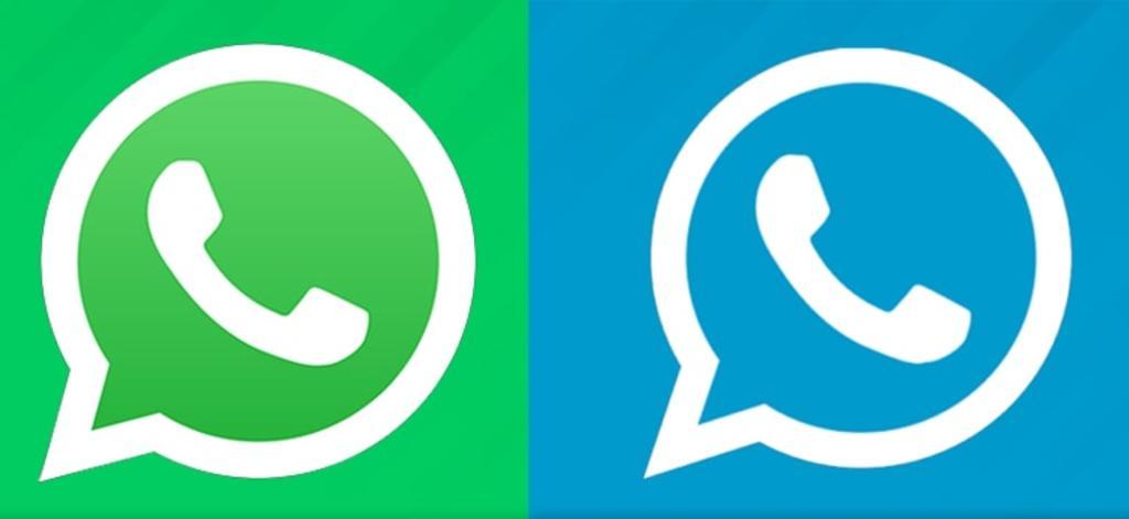 ¿Qué es WhatsApp Plus apk y por qué no hay que descargarla?