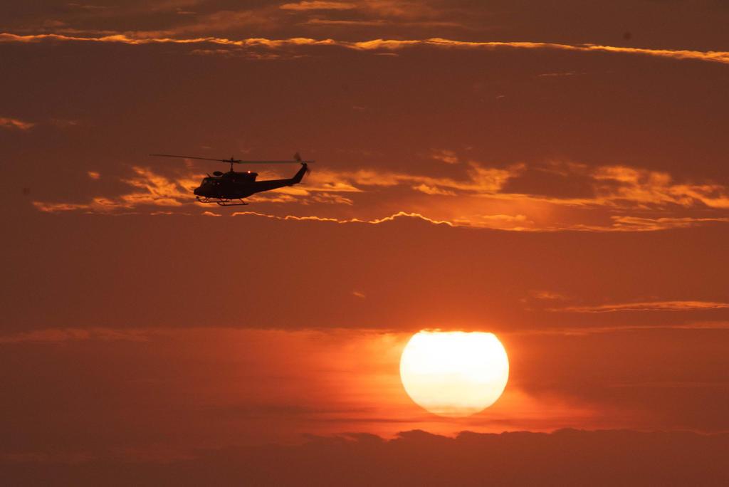 Accidentes - Accidentes de Aeronaves (Militares). Noticias,comentarios,fotos,videos.  - Página 25 973111