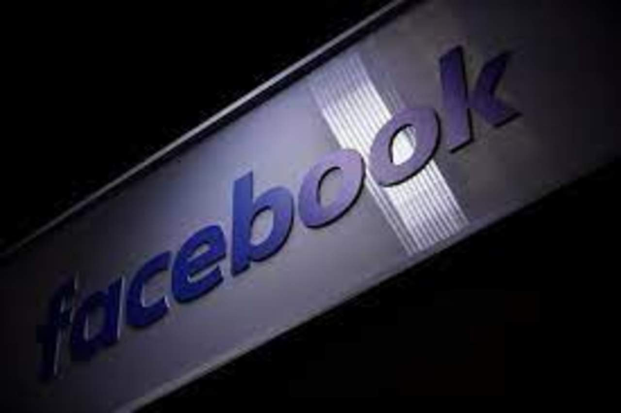 Consejo de Facebook fallará sobre veto a Trump en próximas semanas