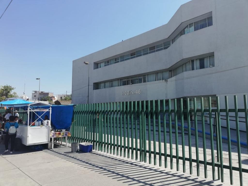 Adolescente ingiere pastillas para abortar en Gómez Palacio