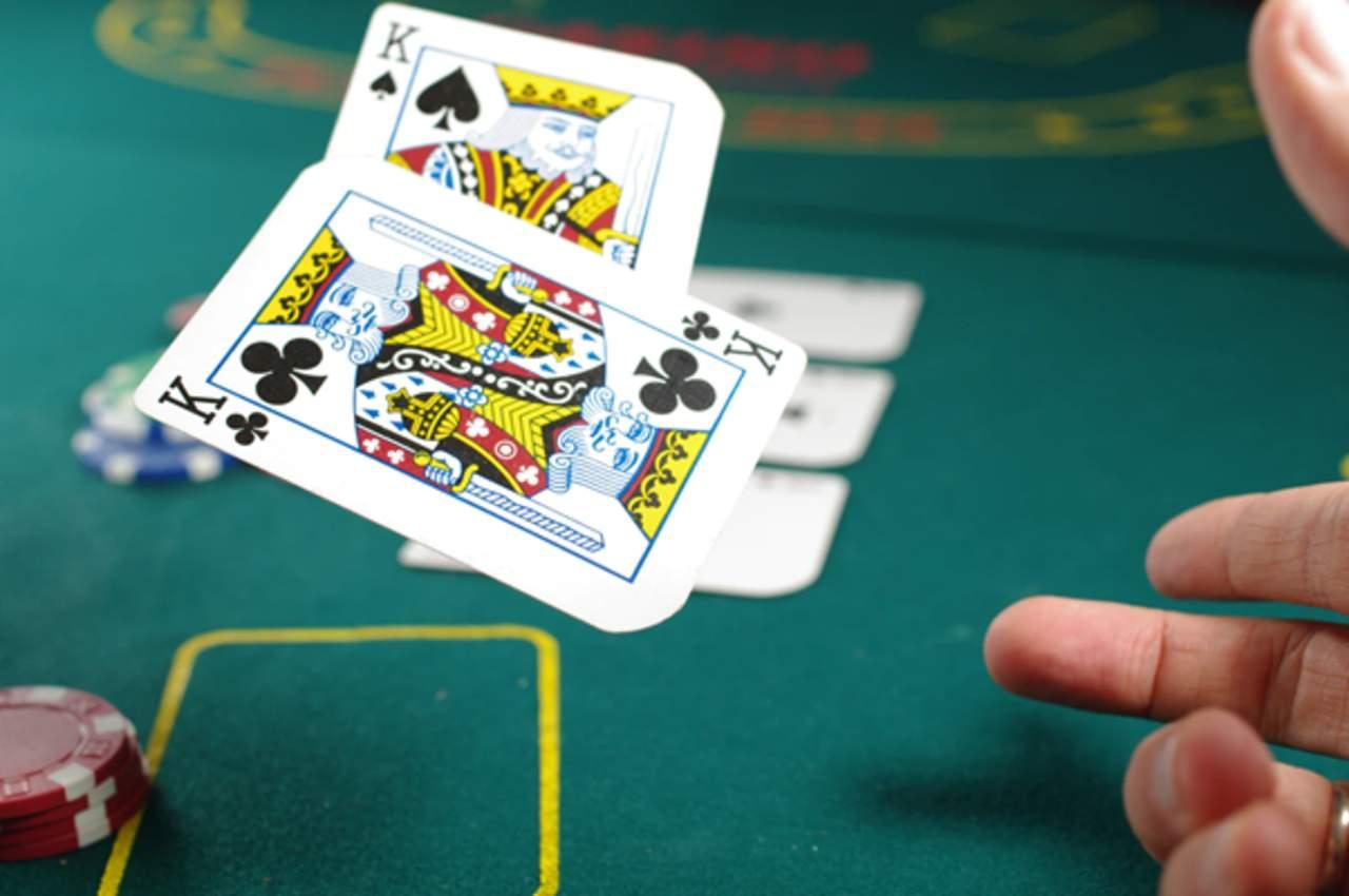¿Cómo la tecnología está cambiando el mundo de los juegos de azar?