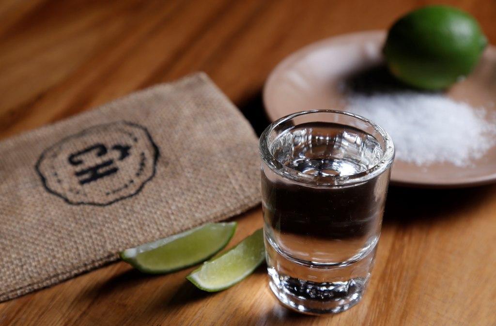 Impulsa pandemia envío de tequila a EUA
