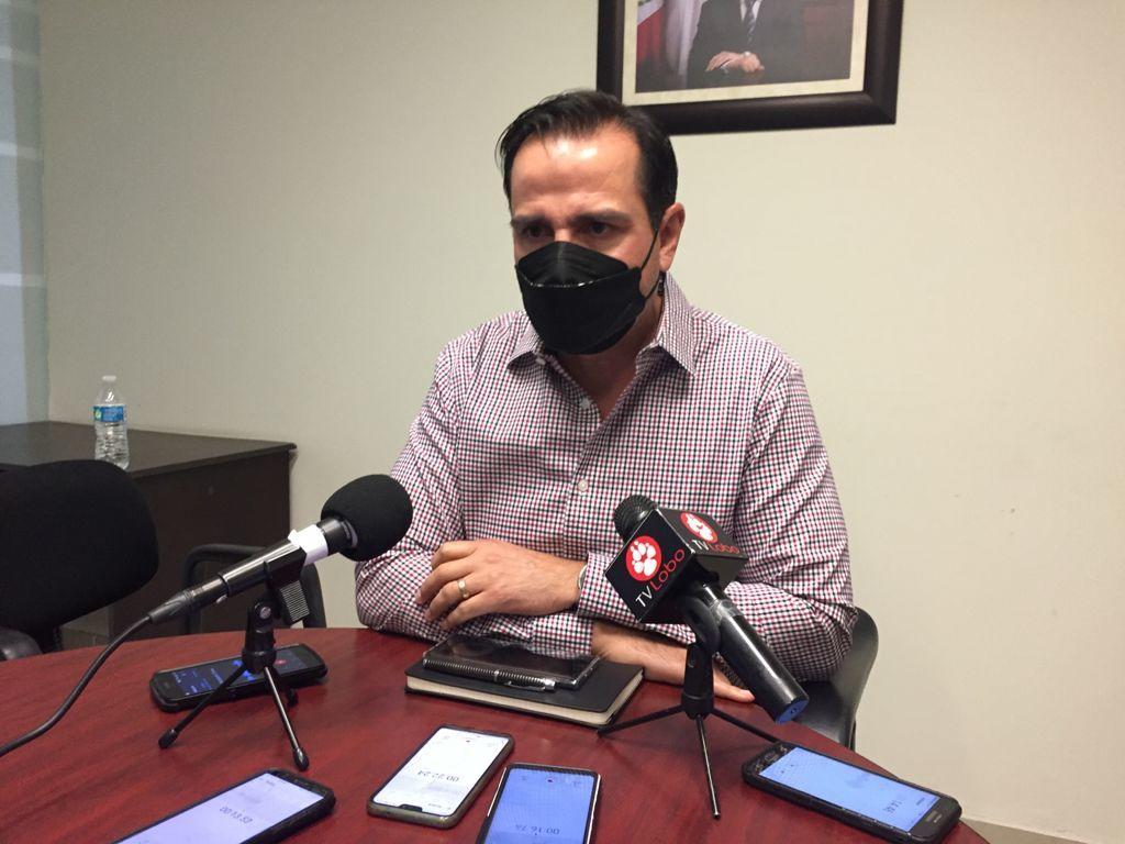 Autoridades se reúnen con productores de Gómez Palacio tras reclamos por inseguridad