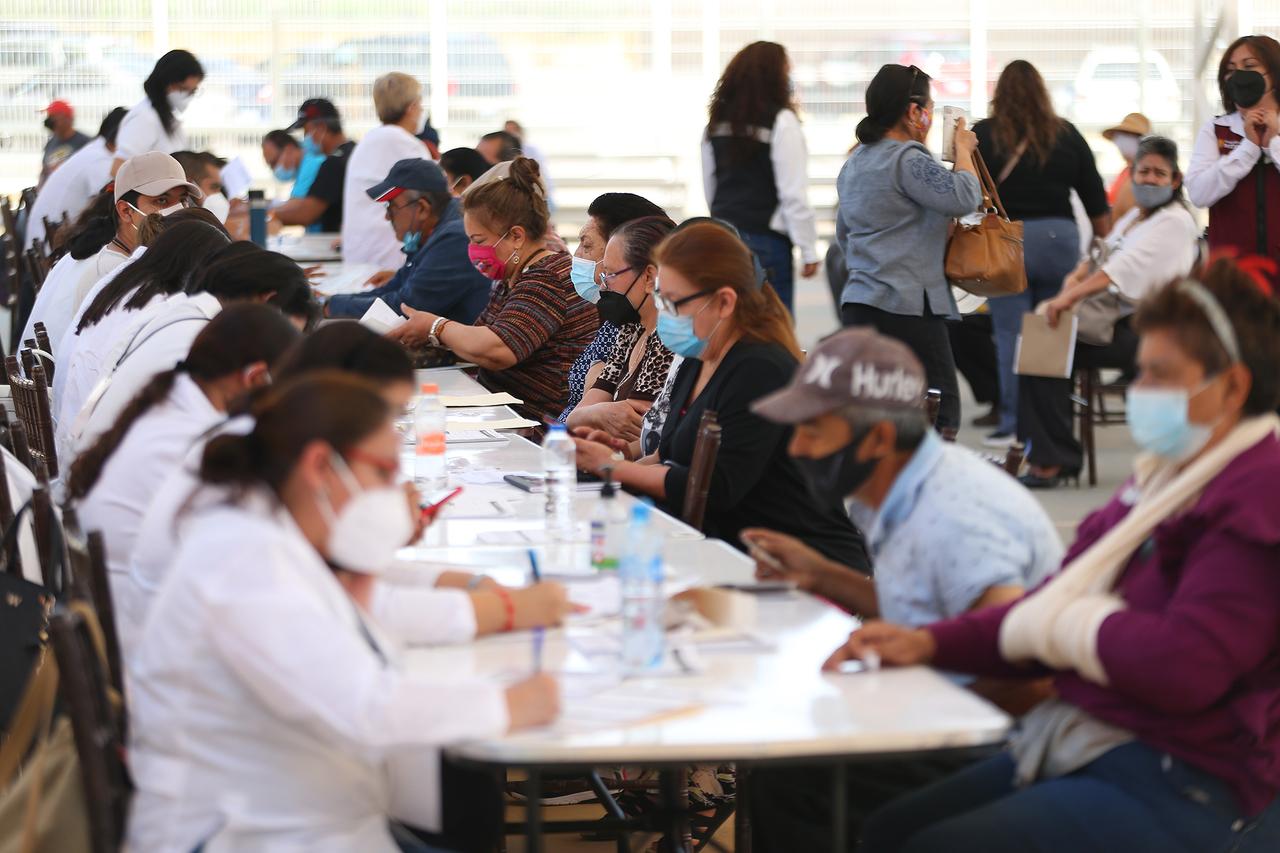 Aplicarán esquema mixto para regreso a clases presenciales en Durango