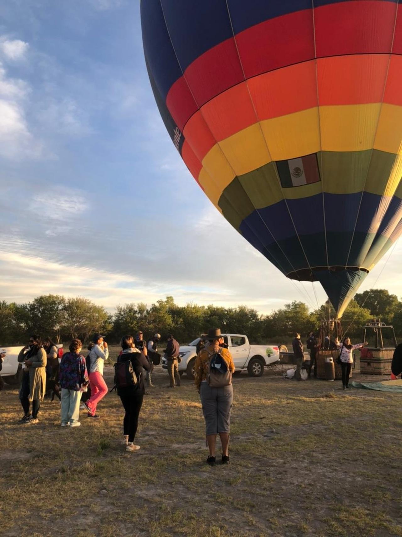 Durango en 250 agencias de viajes