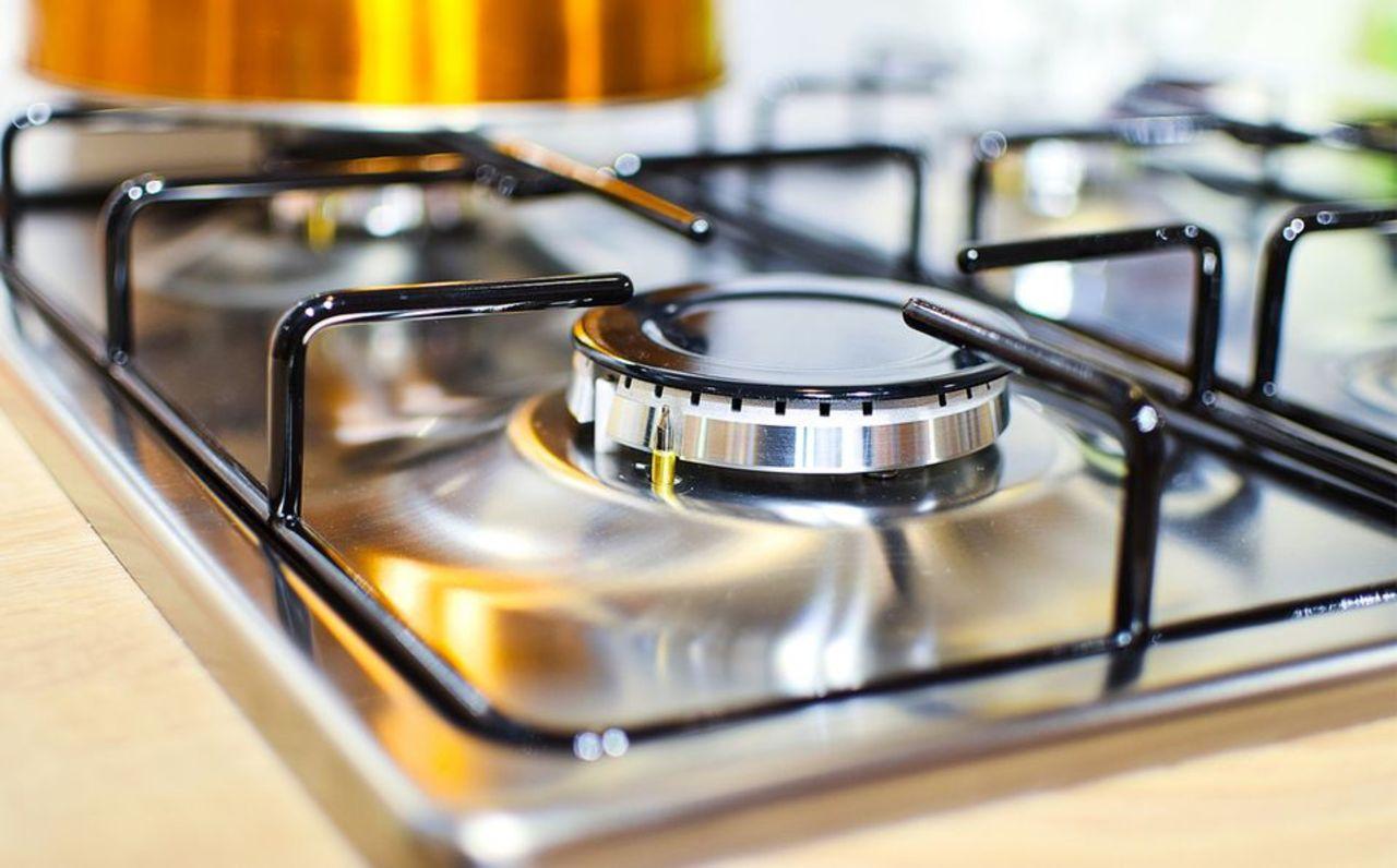 Soluciones ecológicas para tu cocina
