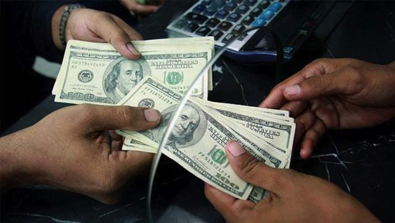 Por confirmarse el aumento de remesas en Durango