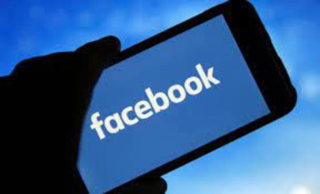 Se adentra Facebook en el mundo del audio para competir con Clubhouse