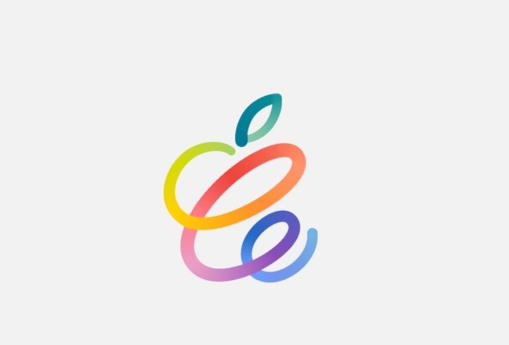 EN VIVO: Sigue en directo el primer evento de Apple del 2021