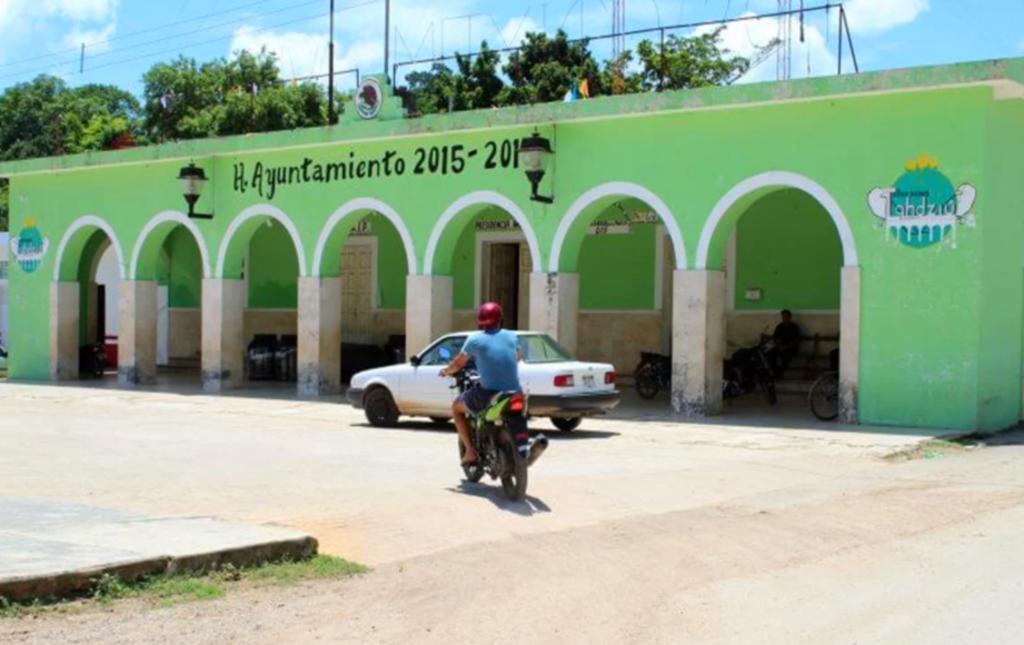 Detienen a sujeto que habría abusado de una menor en Yucatán