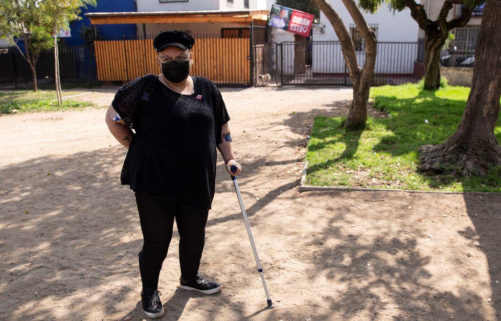 Diputados de Chile aprueban eutanasia