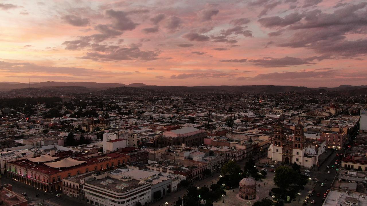 'Por Triángulo Dorado se incluye a Durango en alerta', señalan tras advertencia de EUA