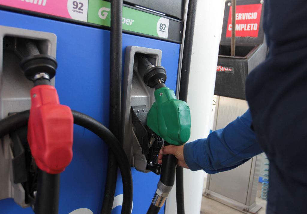 Critica BID subsidio a gasolina