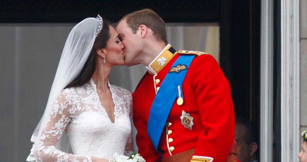 William y Kate celebran 10 años como matrimonio real; ¿cuál es su historia de amor?