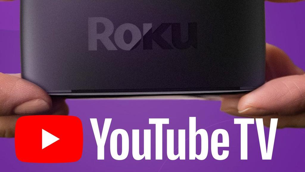 Roku declara la guerra a YouTube; elimina la aplicación de su dispositivo