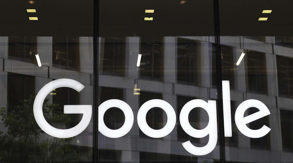 Ahorra Google millones por permitirse el home office