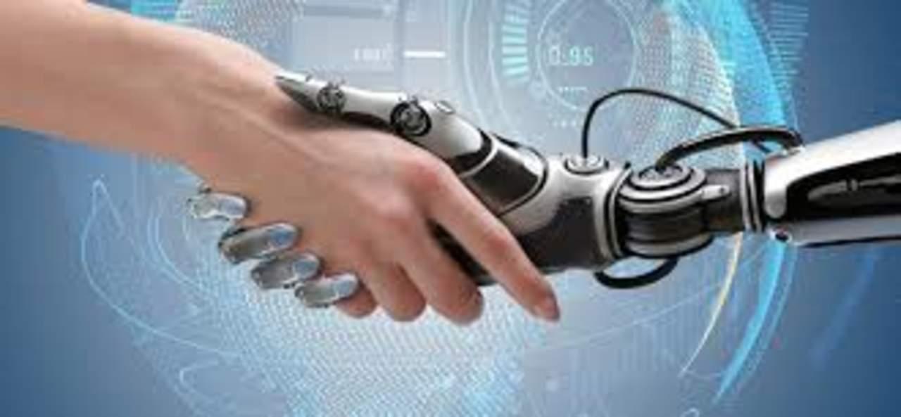 Nuestra memoria, en manos de la inteligencia artificial